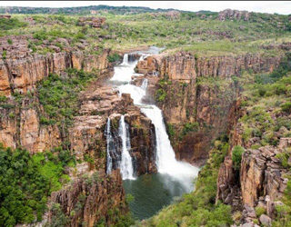 kakadu-national-park